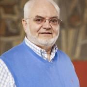 Prof. Dr. Helmut Niegemann