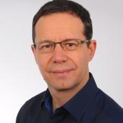 Thomas Hörner