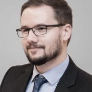 Christian Dominic Fehling