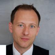 Andreas Haderlein